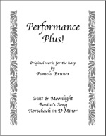 Performance Plus!